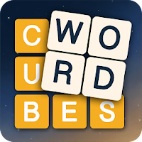 Word Cubes For PC (Windows And Mac)