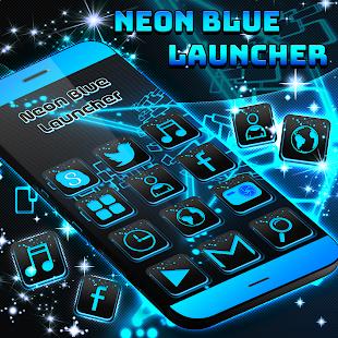 App Neon Blue Launcher APK for Windows Phone #1: wEukPMtItF6hvNSG3JNwXS3zqX2o8eUhg7TnniQfLDNKUJwa28mG21uzdnwl5CdvgEU=h310