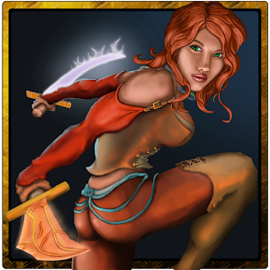 Heroes of Steel RPG Elite APK Cracked Download