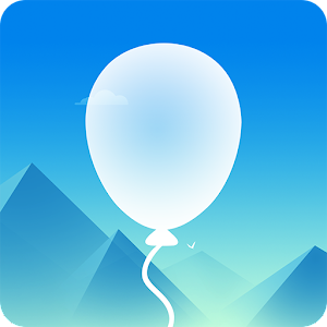 Balloon Up For PC / Windows 7/8/10 / Mac – Free Download