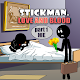 Stickman Love And Blood. He