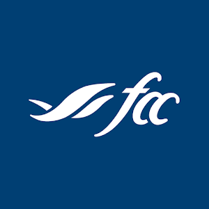 FCC Mobile for PC-Windows 7,8,10 and Mac