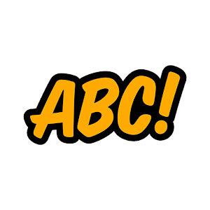 ABC-mobiili For PC / Windows 7/8/10 / Mac – Free Download