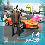 L.A. Crime .. file APK for Gaming PC/PS3/PS4 Smart TV