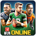 Game Football Heroes Pro Online APK for Kindle