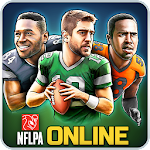 Football Heroes Pro Online file APK for Gaming PC/PS3/PS4 Smart TV