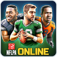 Football Heroes Pro Online on PC / Windows 7.8.10 & MAC