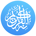 App Quran for Muslim: Audio & Read APK for Kindle