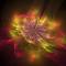 0.3.30 flower 1.jpg