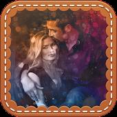 App Hot Lava Photo Effects APK for Windows Phone