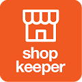 App Paytm Mall Shopkeeper App APK for Kindle