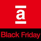 Americanas - Ofertas de Black Friday