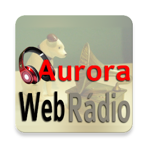 Download Aurora Web Radio For PC Windows and Mac