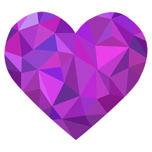 The best free dating apps to find love APK Icon