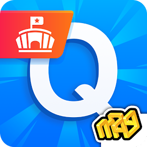 NEW QuizDuel! For PC / Windows 7/8/10 / Mac – Free Download