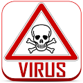 Download Virus Maker prank APK to PC