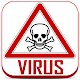 Download Virus Maker prank For PC Windows and Mac 2.0