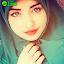 دردشة وتعارف بنات السعودية