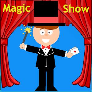 magic show android apps on google play Black Jesus Clip Art Jesus Face Clip Art