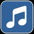 Музыка ВК — качай и слушай