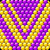 Game Bubble Clash APK for Windows Phone