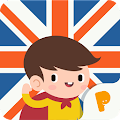 Free Download English for Kids APK for Blackberry