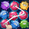 Game Pokki Pop – Star Link Quest apk for kindle fire