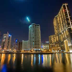 Dubai_Marina_20121029_0053.jpg