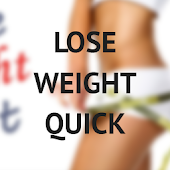App How To Lose Weight Quick apk for kindle fire