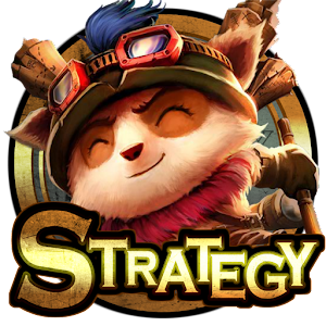 Download Strategy for League of Legends for PC