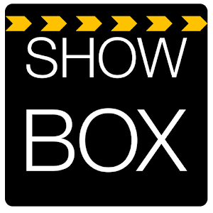 HD Box Show Movie - Free Movies & TV Shows 2019 For PC / Windows 7/8/10 / Mac – Free Download