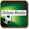 Sistema Scommesse Monday