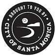 Santa Monica Works