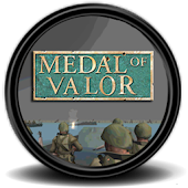 Medal Of Valor APK for Ubuntu