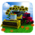 Little Farmer: 3D Farming Sim file APK Free for PC, smart TV Download