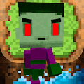 Survival Block Island APK Descargar