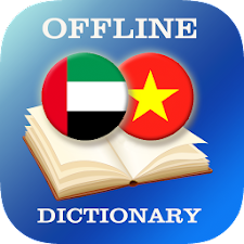 Arabic-Vietnamese Dictionary