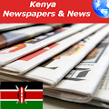 App Kenya Newspapers (All) apk for kindle fire
