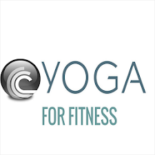 Yoga. For Fitness