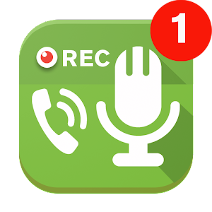 Call Recorder ACR: Record voice clearly, Backup For PC / Windows 7/8/10 / Mac – Free Download