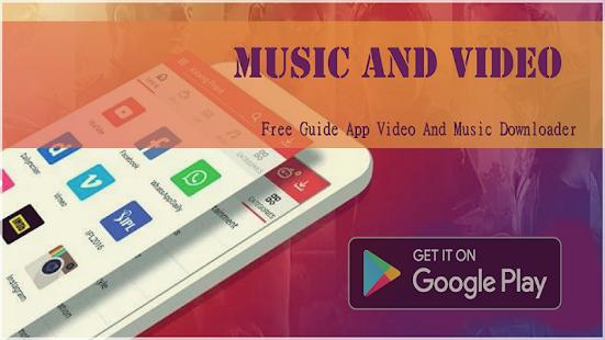 App Media Video - Best Video Vmate APK for Windows Phone