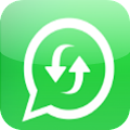Recovery Whatsap Message Guide
