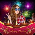 App Diwali DP Maker : Diwali Profile Pic Maker APK for Kindle