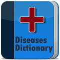 App Disorder & Diseases Dictionary apk for kindle fire