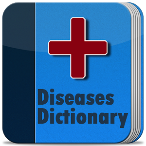 Diseases Dictionary Offline for Android
