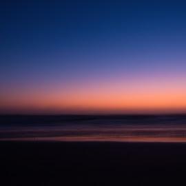 Serenity by Khalid Bagwan - Landscapes Cloud Formations ( canon, sky, colors, sunset, landscape )