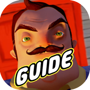 Guide For Hello Neighbor Freei
