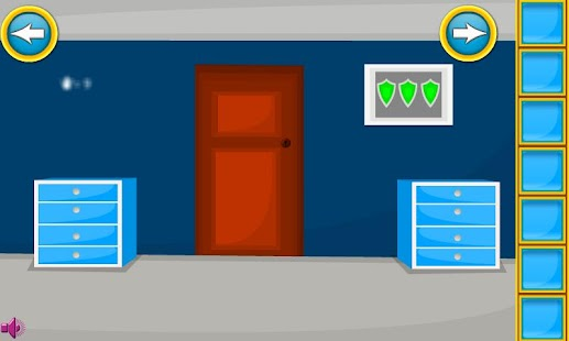 Adventure Joy Escape Game 3 - screenshot