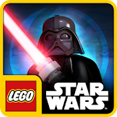 LEGO® Star Wars™ Yoda II APK 2.0.1 - Free Action app for ...