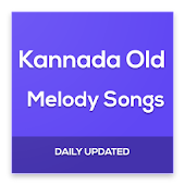 App Kannada Old Melody Songs APK for Kindle